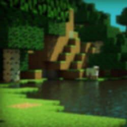 free Minecraft PE mod menus trainer hacks