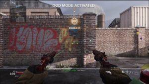 New cod Warzone hack trainer