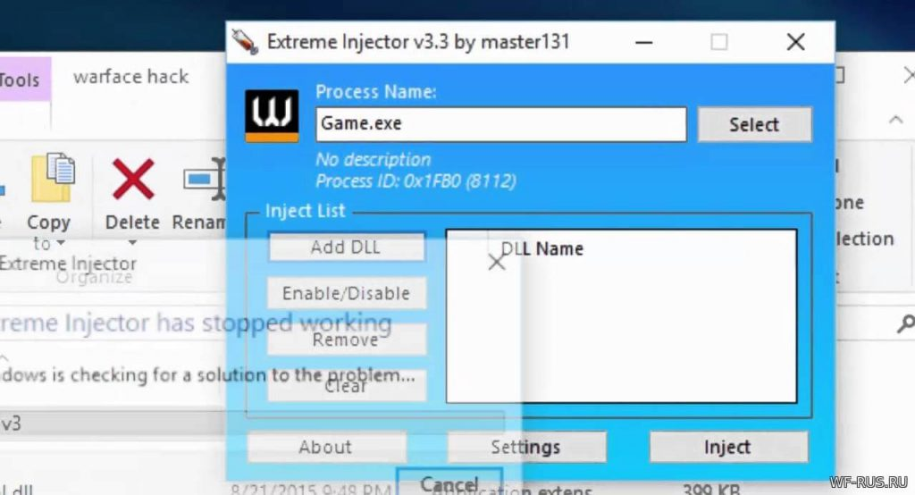 extreme injector v3 v4 unknowncheats uc